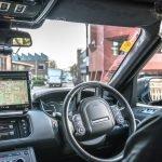 จากัวร์ ที่เตรียมสร้างเมืองอัจฉริยะสำหรับรถไร้คนขับในประเทศไอร์แลนด์
