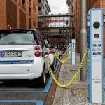 รถยนต์พลังงานไฟฟ้า ในประเทศไทยปี 2020 จะกลายเป็นสิ่งจำเป็นสำหรับมนุษย์