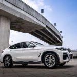รถยนต์ SUV ราคาไม่เกิน 5 ล้าน ควรเลือกรถยนต์ค่ายไหนดี