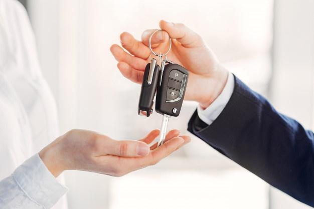 เลือกซื้อรถยนต์แบบไหน