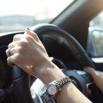 พวงมาลัยรถ เปรียบเสมือนที่คุมบังเหียน สำหรับการบังคับทิศทางในการขับขี่ยานพาหนะ