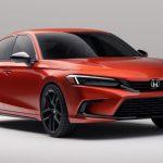 รถยนต์รุ่นใหม่ปี 2021 ถือว่าเป็นตัวเลือกที่ดีเอามาก ๆ สำหรับคนที่จะตัดสินใจซื้อรถ