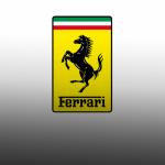ความเร็วรถยนต์ Ferrari กับสุดยอดอุตสาหกรรมในปี ค.ศ.1945