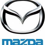 MAZDA บริษัทยานยนต์ชั้นนำแห่งประเทศญี่ปุ่น โดยมีชื่อเสียงเป็นที่รู้จักกันในเรื่องของความสะดวกสบาย